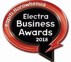 Electra Business Awards