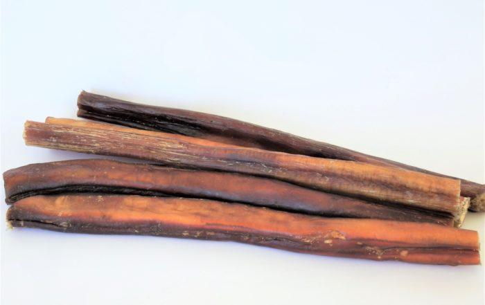 Bull Chews 30cm