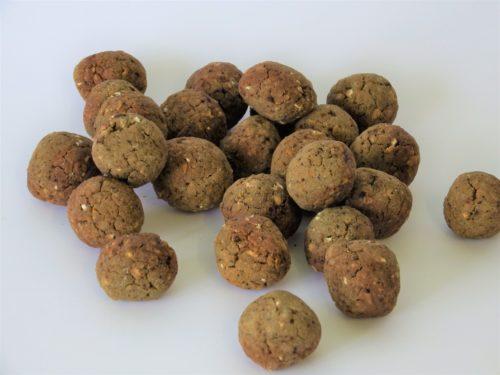 Sup Balls